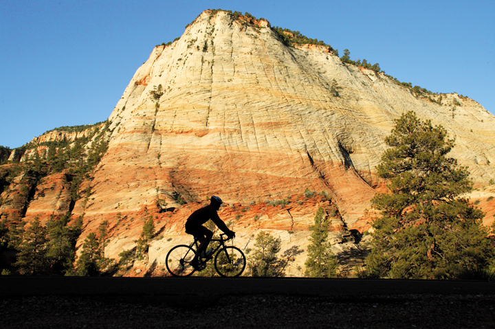 Bicycle vacation specialist Pure Adventures has just introduced 'Supported, Self-Directed' adventures, that lets guests enjoy the freedom of a self-guided/independent trip with the support of a guided tour.