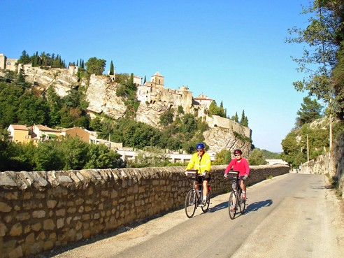 "Austin Adventures is relaxing its trip cancellation policy to allow for a ""no questions asked"" full refund up to 14 days prior to departure. This new policy applies to the ground portion of all of its multisport, cycling, hiking and cultural adventures in Europe."